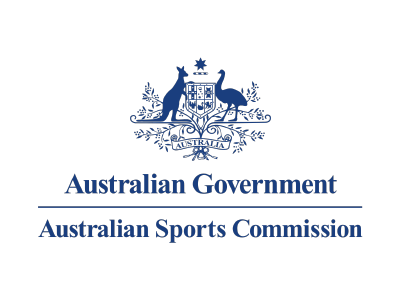 Australian Sports Commision