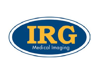 IRG Medical Imaging