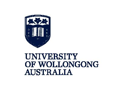 University of Wollongong Recreation & Aquatic Centre